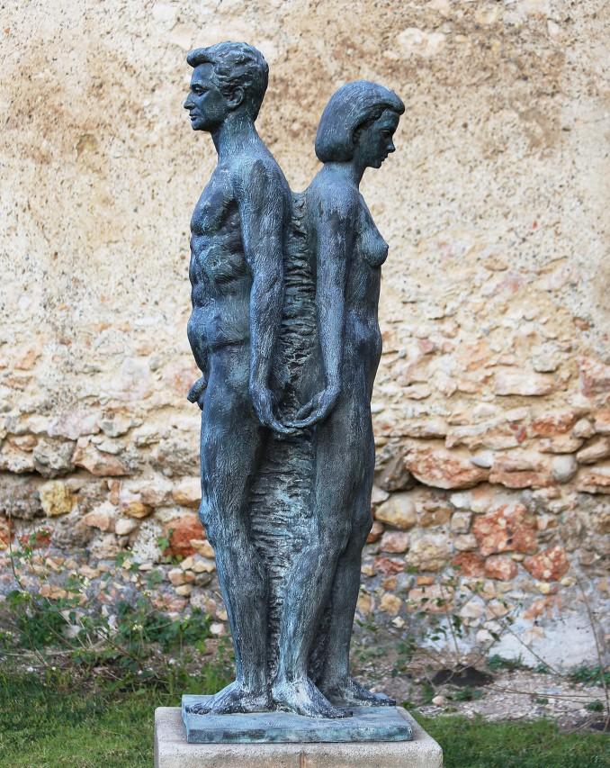 Jardins del Princep, Tortosa