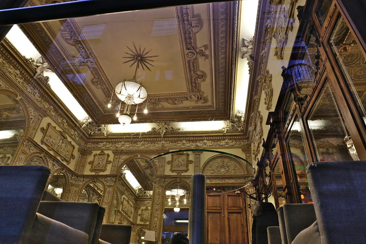 Royal's Casino in Murcia