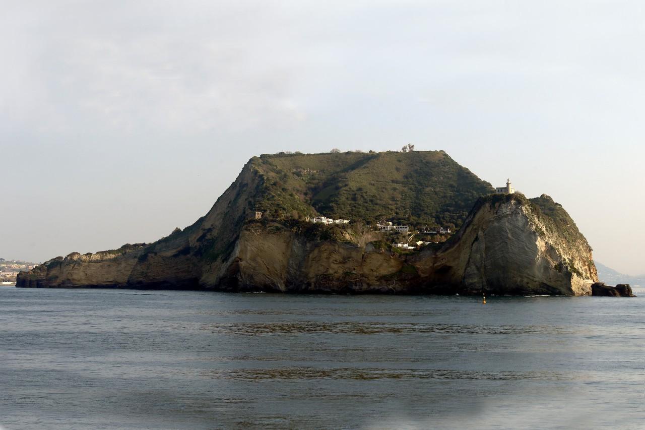 Capo Miseno