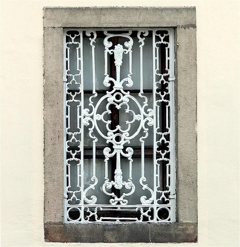 Дворец Долмабахче. Стеклянный павильон